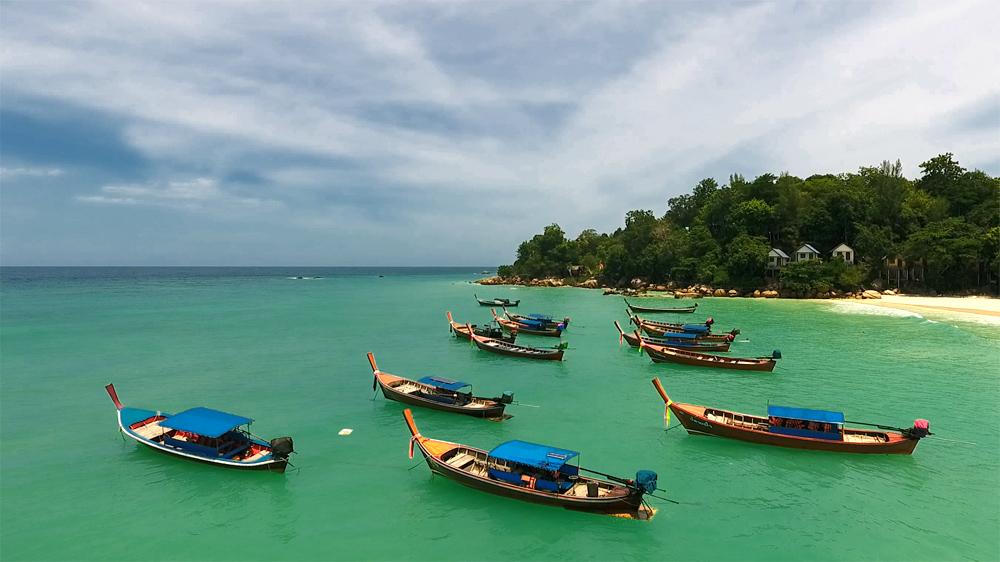 страницу пользователя, таиланд в августе погода отзывы киосках быстрого питания