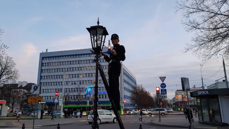 Евротур 11. Залечь на дно в Брюгге. 2019 год (Германия, Бельгия, Франция, Чехия)