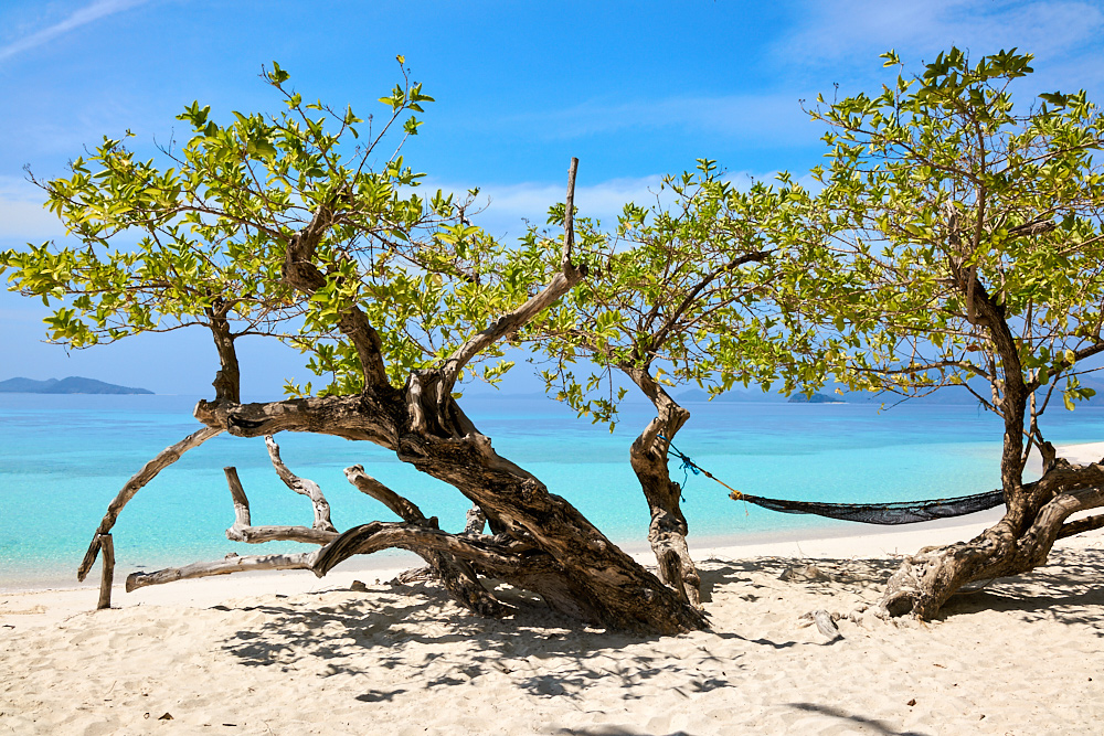 Корон, Бусуанга отзывы. Пляжи на Каламианских островах, Филиппины в марте 2017.