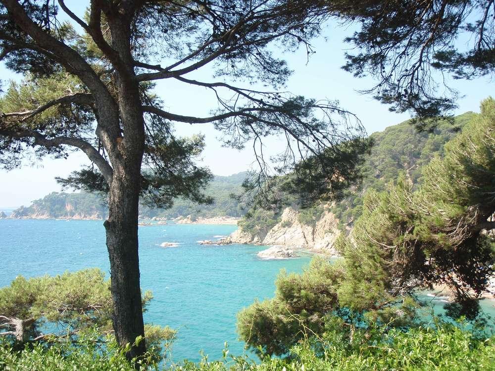 Восточная Испания: трезвый отчет (+ фото)
