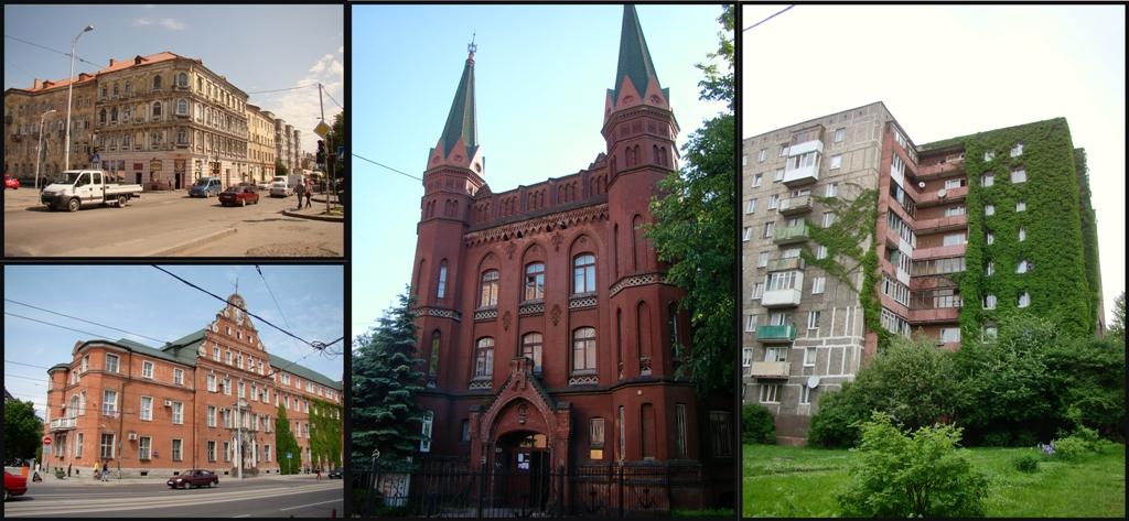 znakomstva-kaliningradskaya-oblast
