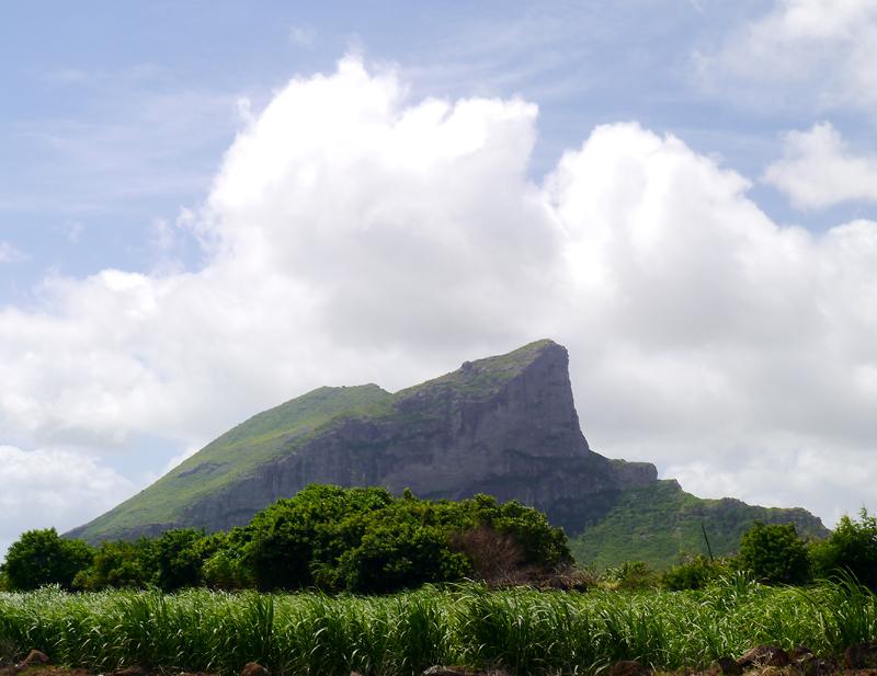 Маврикий отзывы