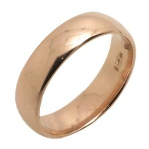 Отполировано. Ширина кольца 5 мм., толщина 2,0 мм. Средний вес кольца 4,32 гр. Кольцо, обручальное, подарок, цена