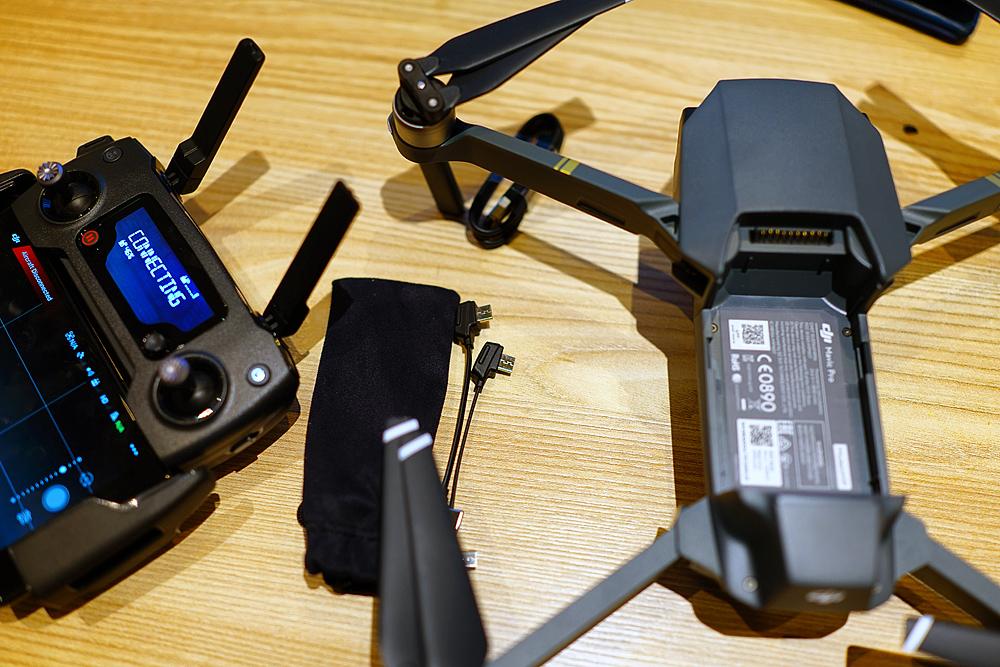Держатель смартфона iphone (айфон) mavik алиэкспресс фильтр nd32 combo нейтральная плотность