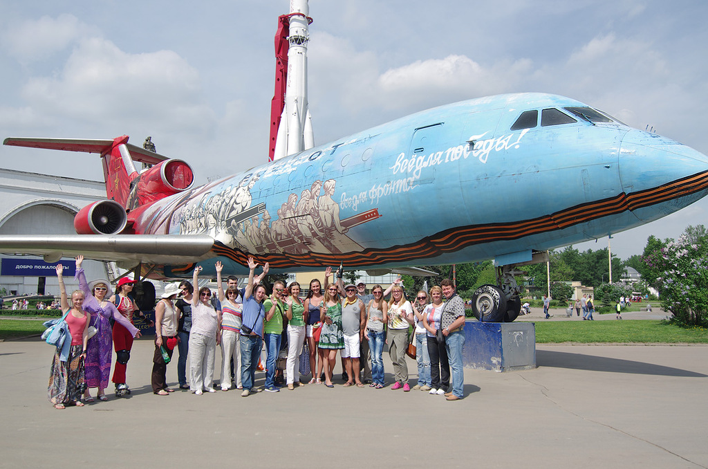 Поиск авиапопутчиков: инструкция как найти форумчан в самолете