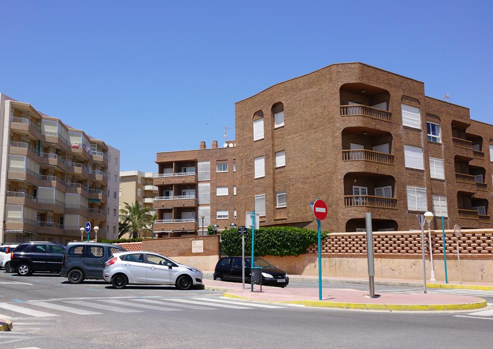 Коста Бланка: отзывы о пляжах, отдых в Испании от Бенидорма до Альтеа