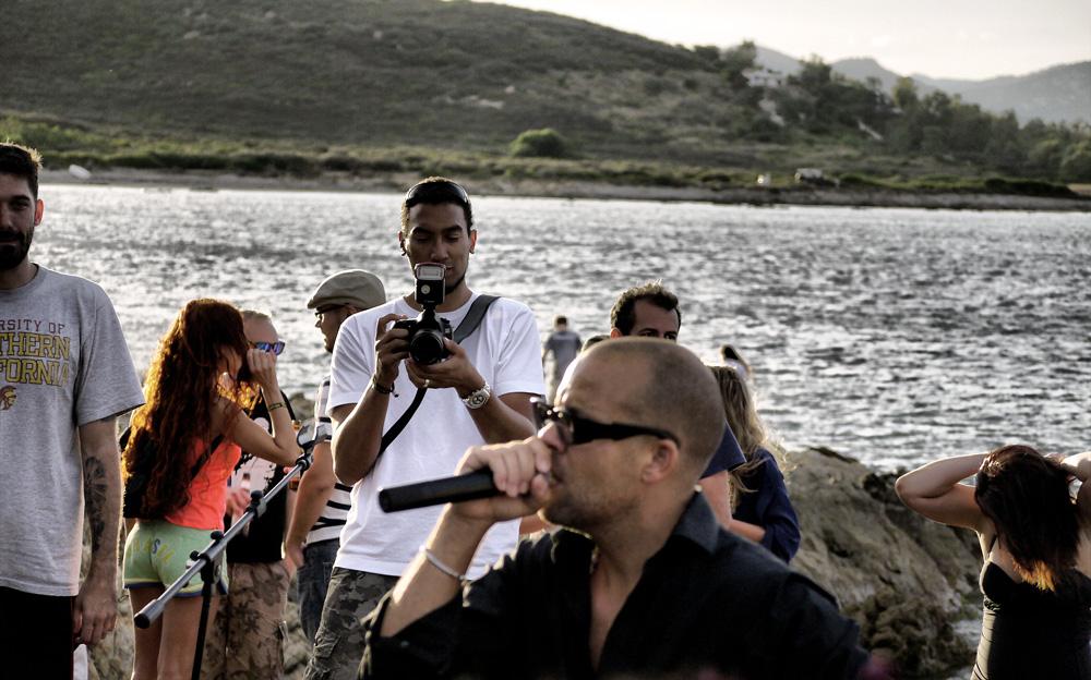 Сардиния 2013(SUNANDBASS,San Teodoro,Сala Gonone,Golfo di Orosei,Ulassai,Bosa,Alghero)
