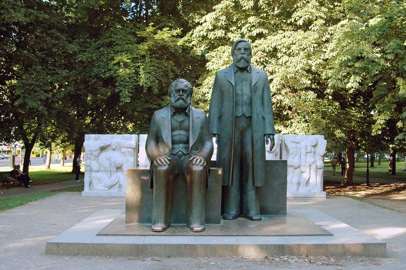 заказать памятник Ртищево