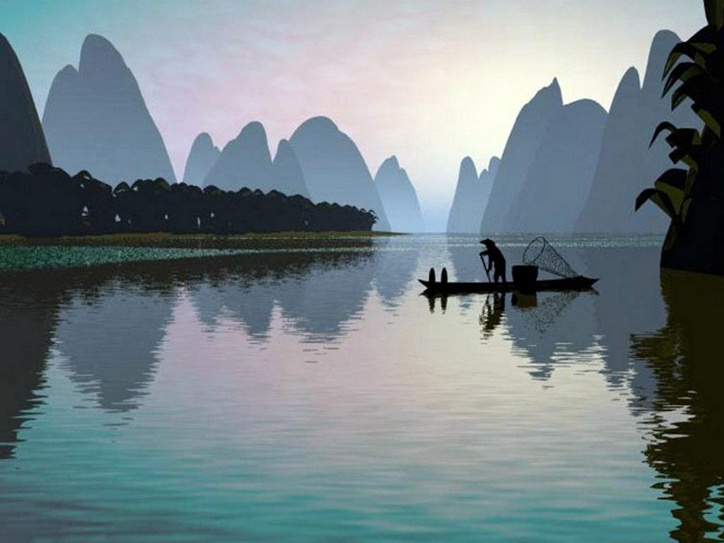 Sex in hanoi vietnam
