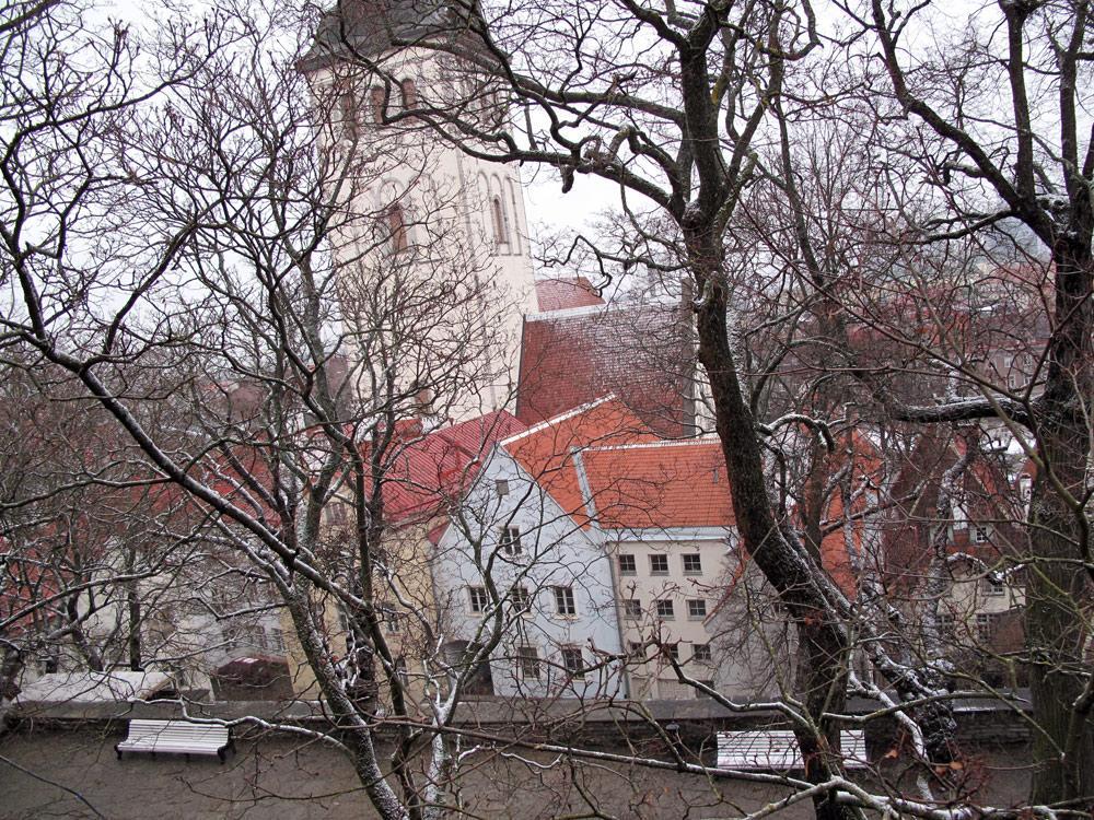 старый-город-сверху.jpg