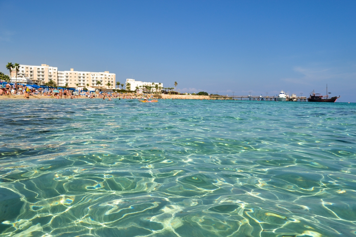 также рынках лучший пляж протараса фото природе