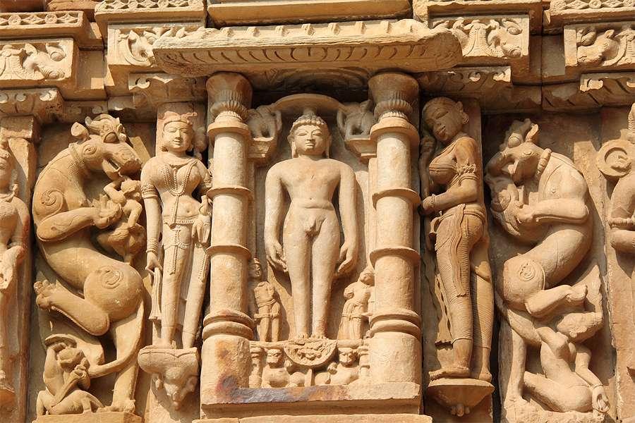 hram-v-indii-s-seksom
