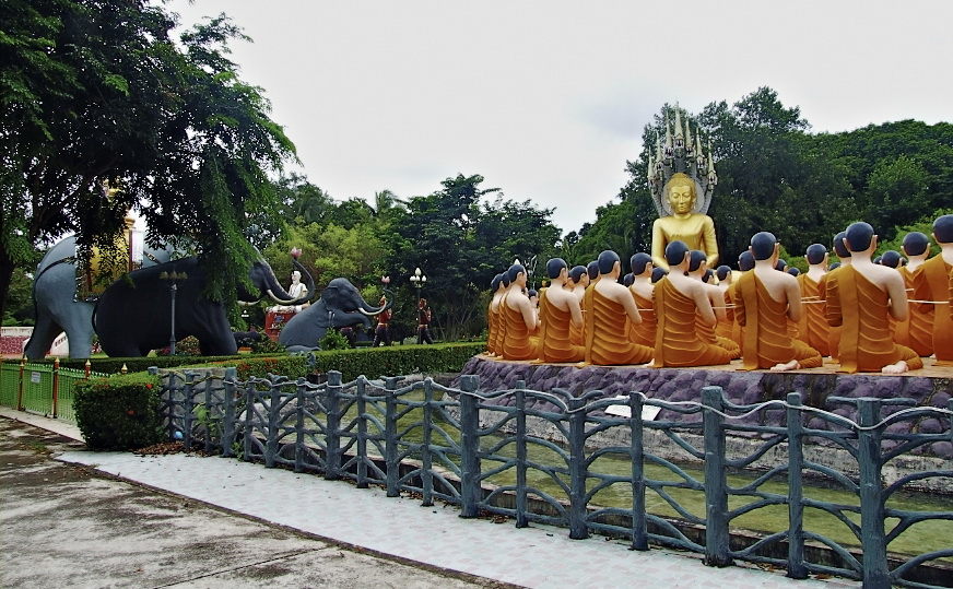 norman park buddhist personals Cdff (christian dating for free) largest norman-park, georgia christian singles dating app/site 100% free to meet birmingham christian singles near you today.