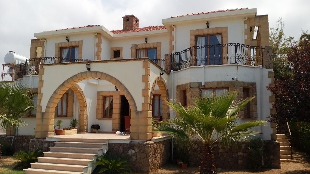Форум кипр недвижимость сколько стоит в дубае квартира на месяц