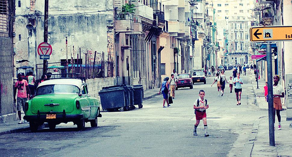 Страна моего детства. (Фотоотчет)
