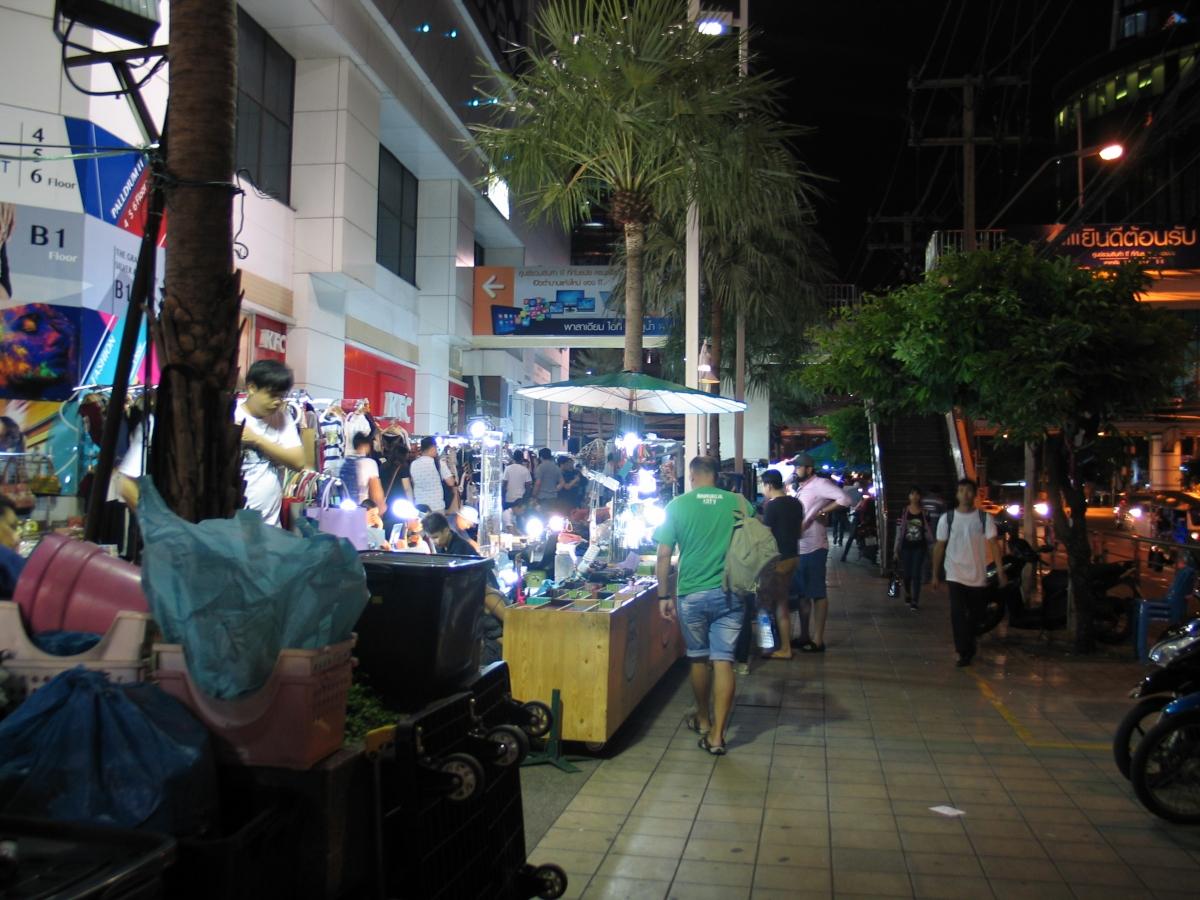 Ночные бабочки на ночь Институтский пер. путаны Адмирала Коновалова улица