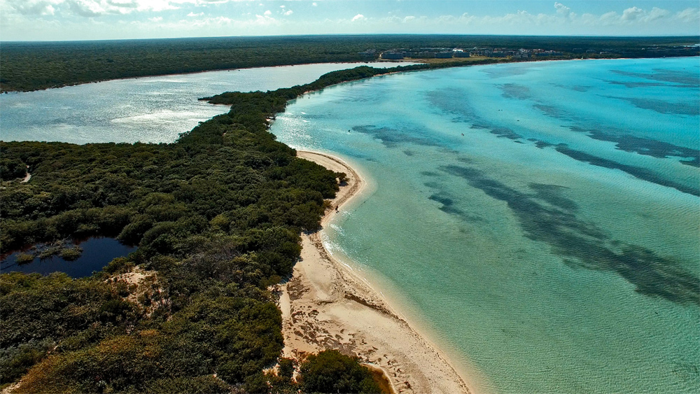 Лучшие пляжи на Кубе отзывы. Варадеро и Кайо Коко на автомобиле. Ностальгия по совку.