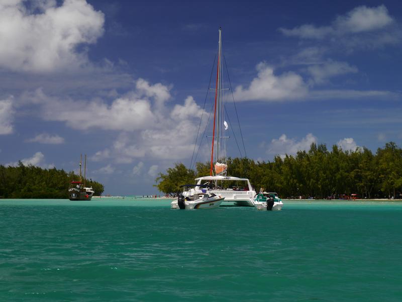 Остров Маврикий отзывы
