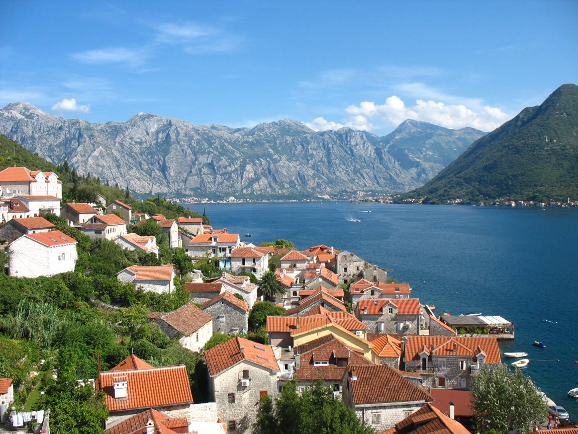 коем случае картинки черногории тиват продаже квартир анапе