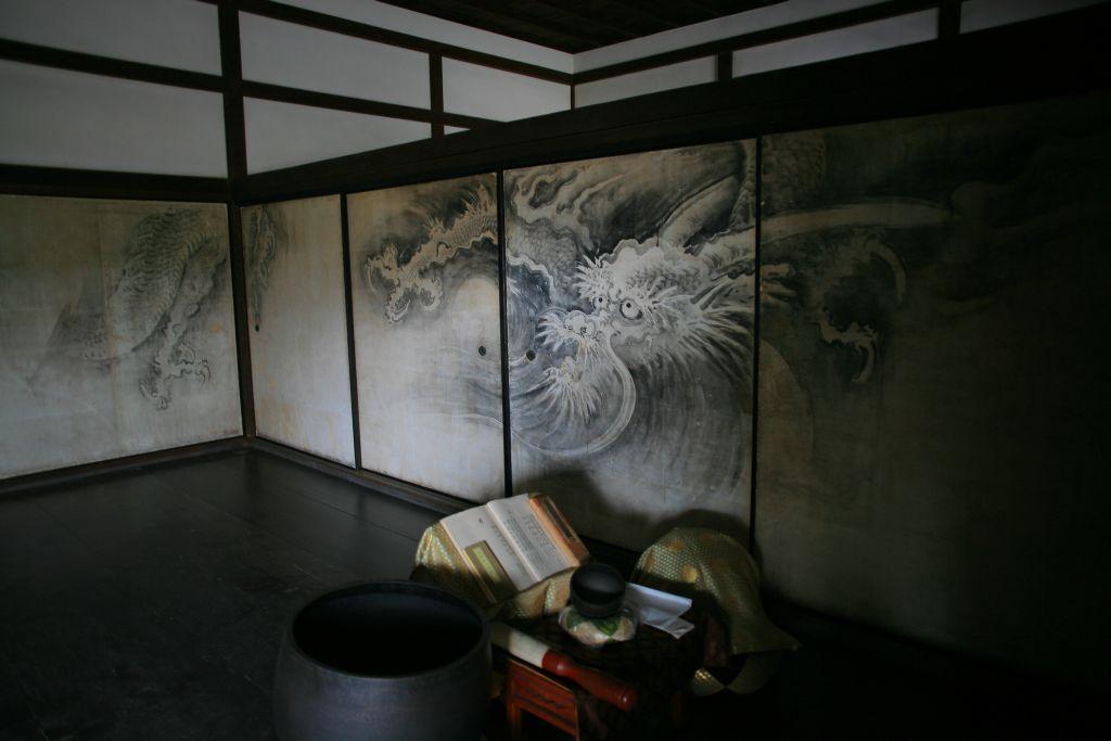 Япония в начале мая 2015 г