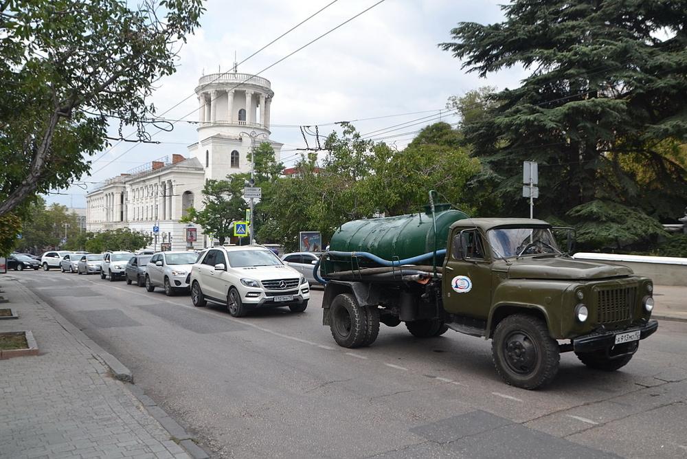 http://forum.awd.ru/gallery/images/upload/9b8/e56/9b8e56a439d1829fa948df457a1eeff9.jpg