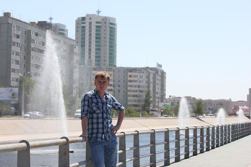 казахстан знакомства topic php