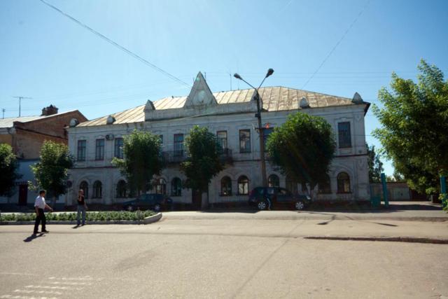Городская больница no 3 г нижневартовск