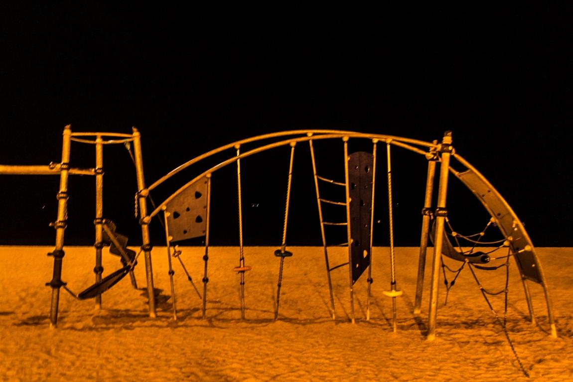 Платья Д'Аро и окрестности. Фото