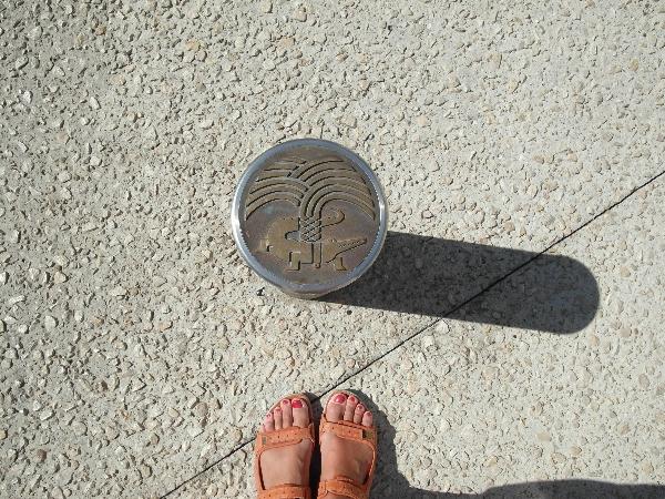 Прованс - Альпы - Лазурный берег - Вердон. Импрессионизм и медовые лавандовые сны