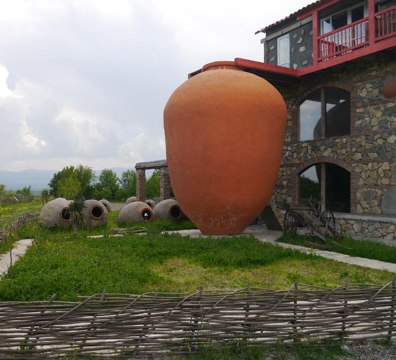 Грузия отдых отзывы достопримечательности Грузии