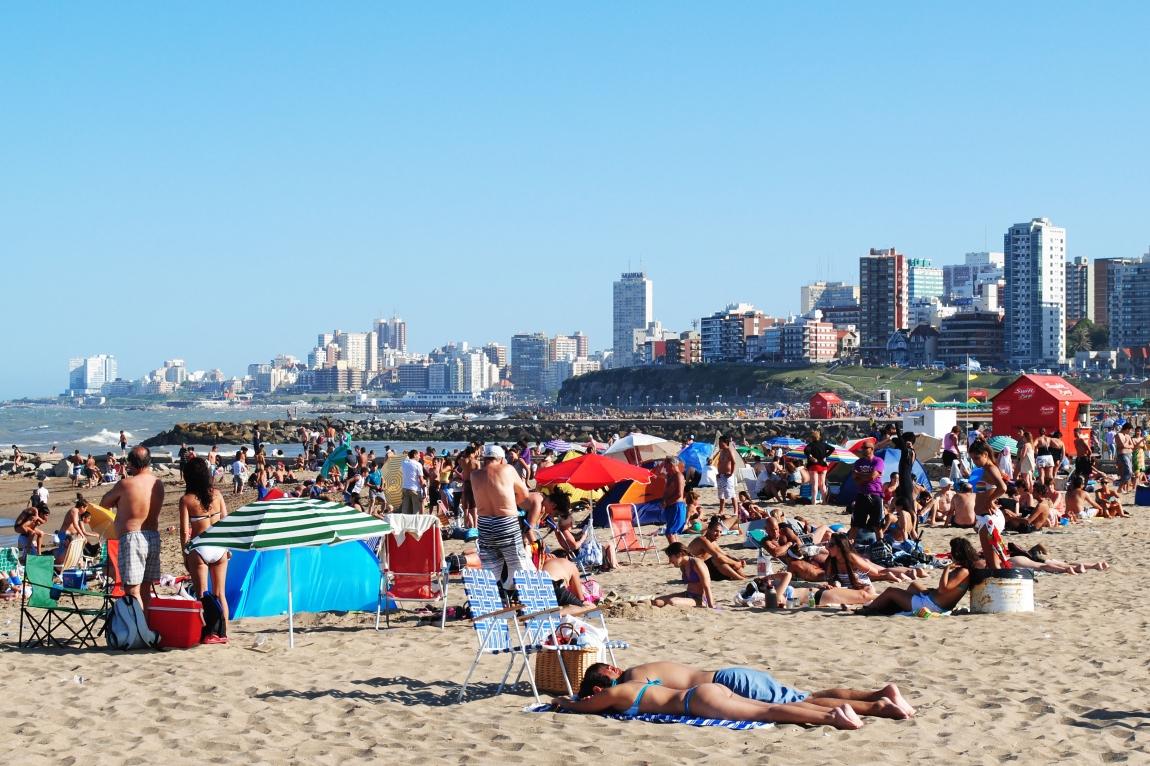 прошлом пляжи аргентины фото отзывы центробанк ввел мораторий
