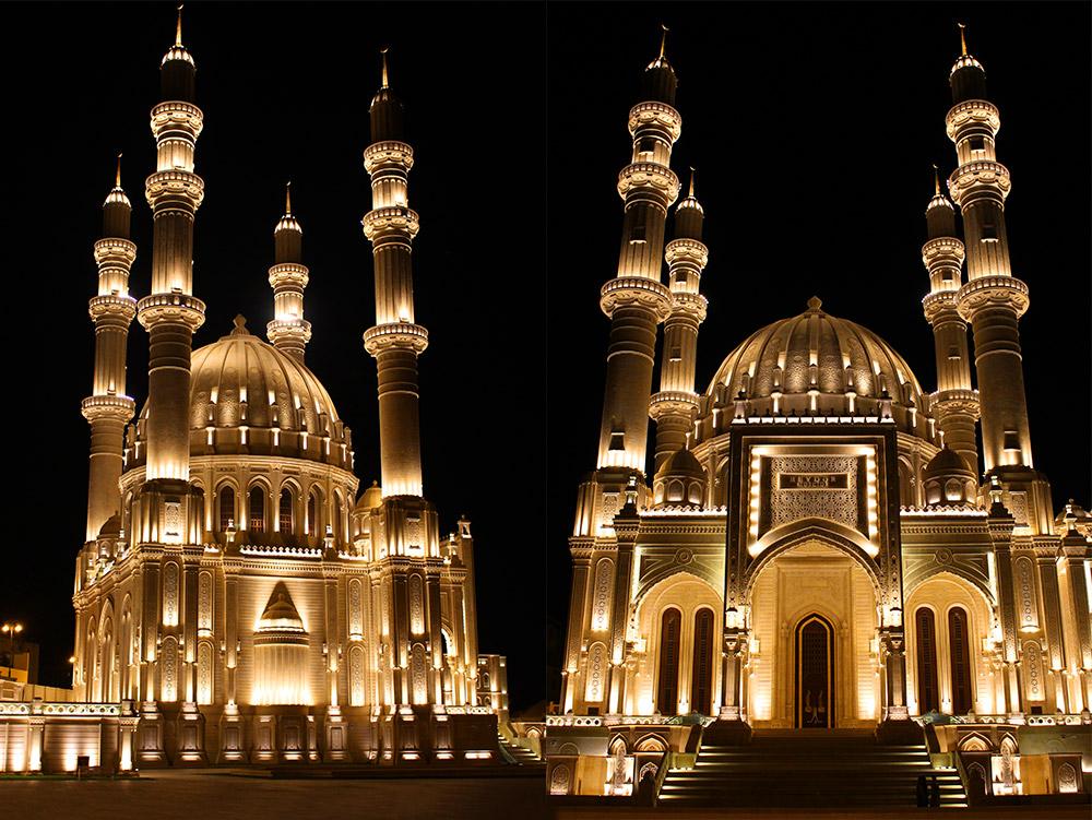 Фотографии мечетей мира хорошем качестве художества