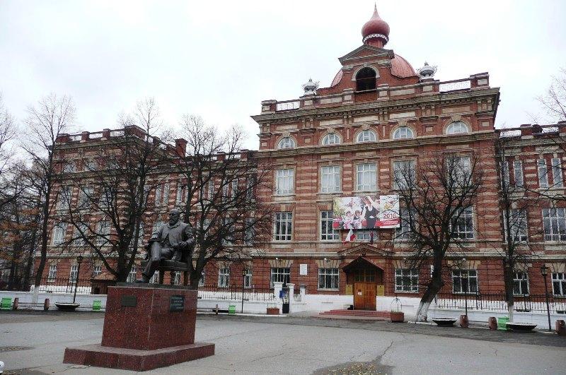 http://forum.awd.ru/gallery/images/upload/a7d/a00/a7da00dca99b2aa85d5affdfb68ed341.jpg