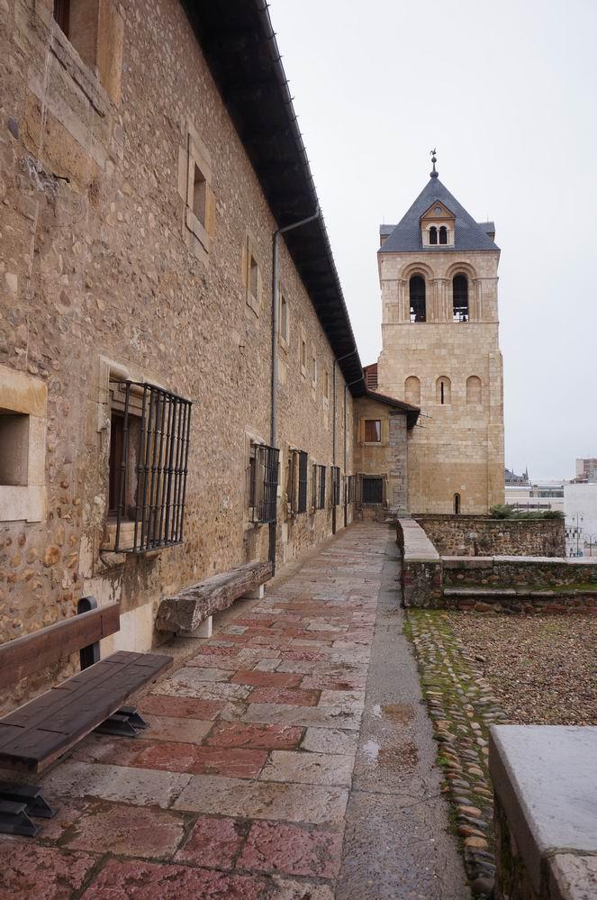 Туризм Астурия, Овьедо, Леон, Асторга и Хихон