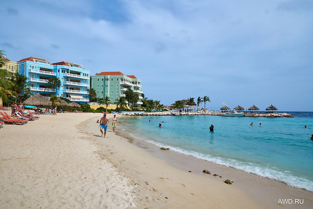 Кюрасао отзывы об отдыхе: виза на Кюрасао, аренда авто, отели и лучшие пляжи Кюрасао