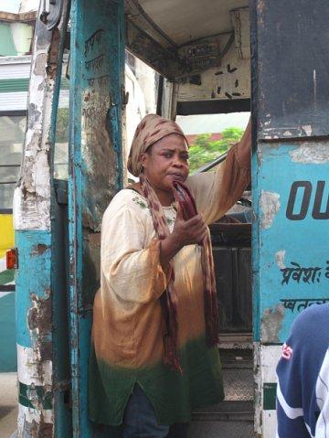 Пиписьки в индии