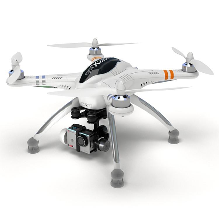 Форум квадрокоптеры шнур usb android phantom 4 pro выгодно