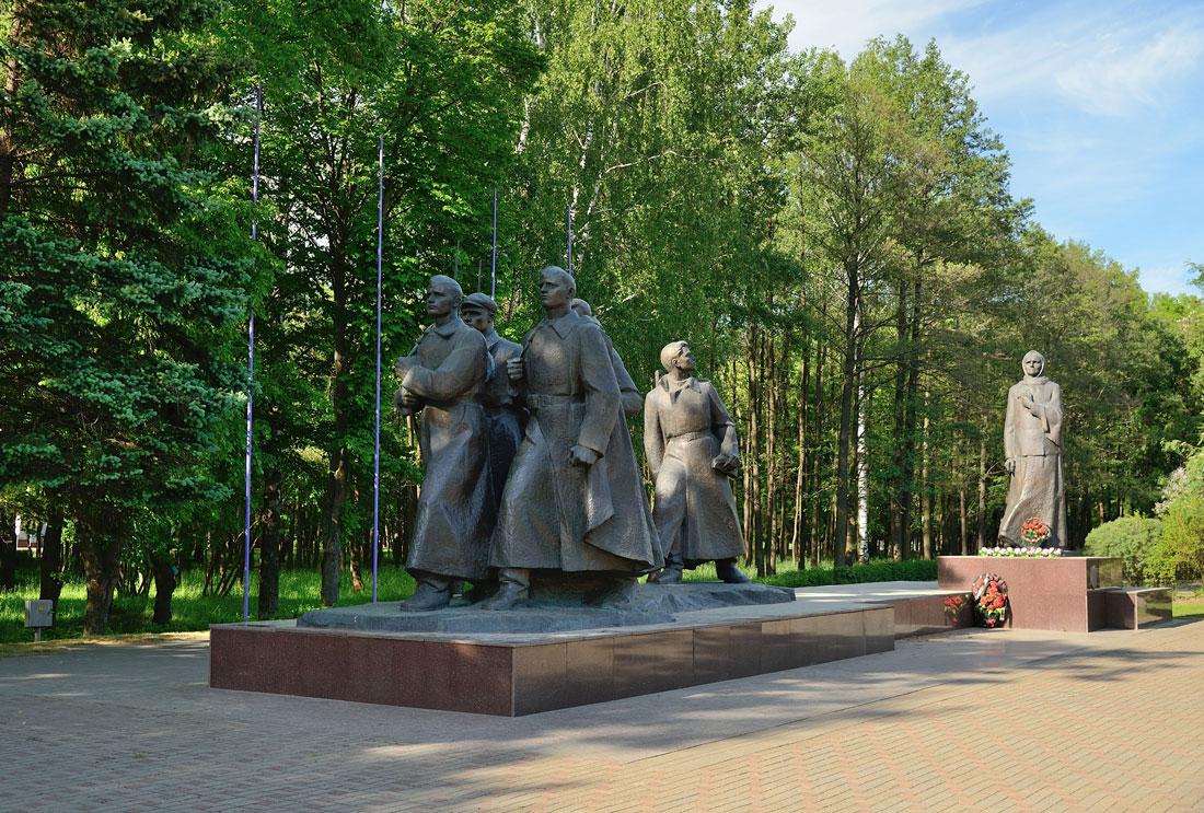 Памятники культуры беларуси фото