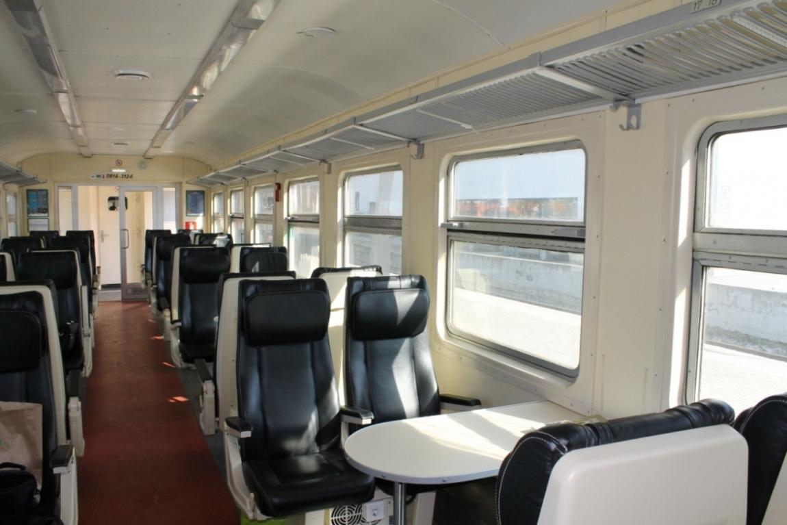 Москва калуга экспресс схема вагона.