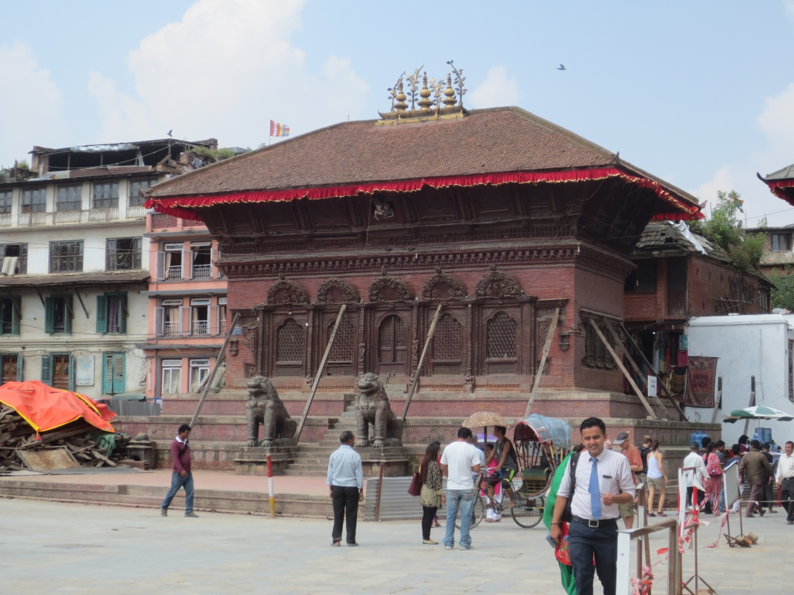 india nepal similarities The bilateral relations between the himalayan kingdom of bhutan and the republic of india have been traditionally close and both countries share a 'special relationship', making bhutan a protected state, but not a protectorate, of india.