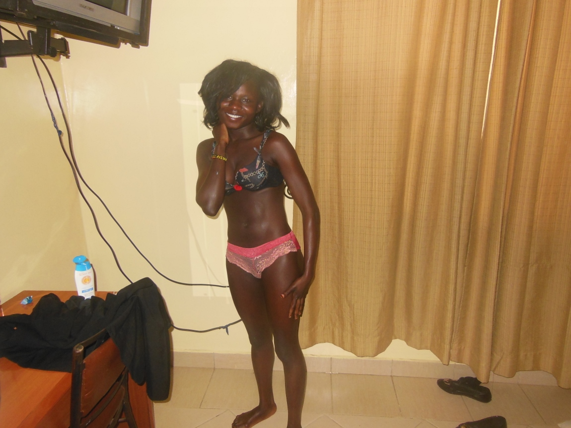 Проститутки уганды проститутки марбеллы