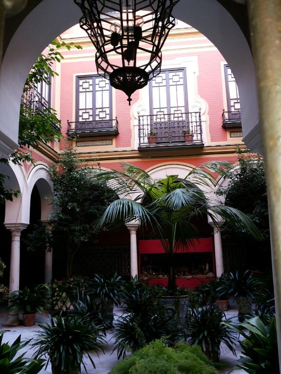 Испания или португалия недвижимость