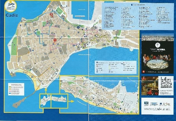 Карта Кадис-01мини.jpg