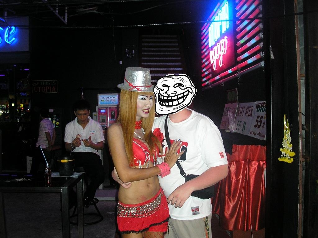 Фото с ледибоем, смотреть на очень сексуальные голые фотки женщин
