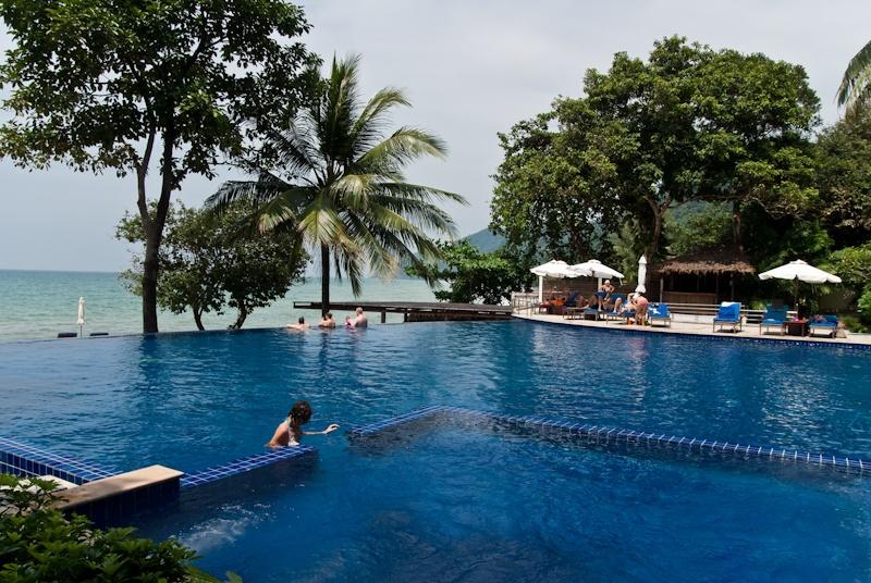 Где купить путевку тайланд
