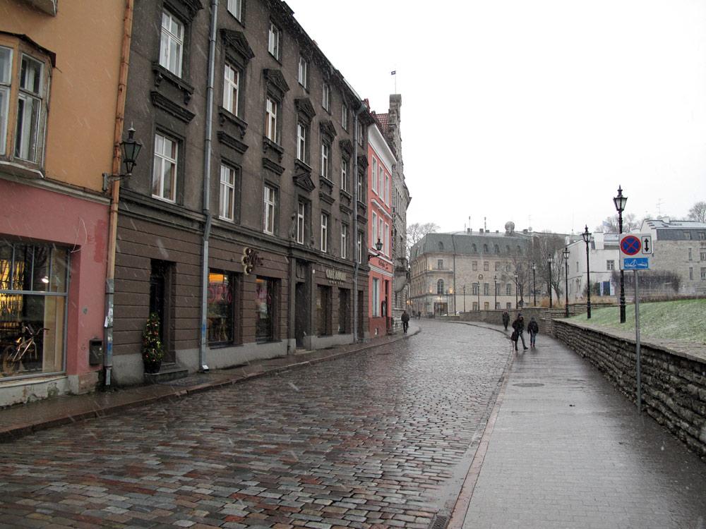 улица-нового-таллинна.jpg