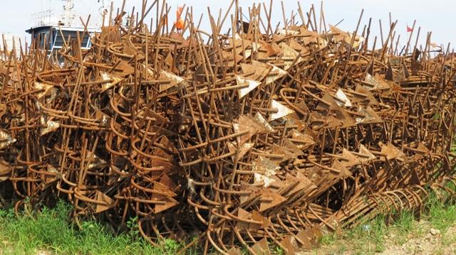 Сколько стоит тонна металла в Сменки цена на медь сегодня в Куровское
