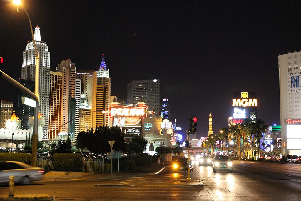 Пекин казино нью-йорк вулкан удача казино