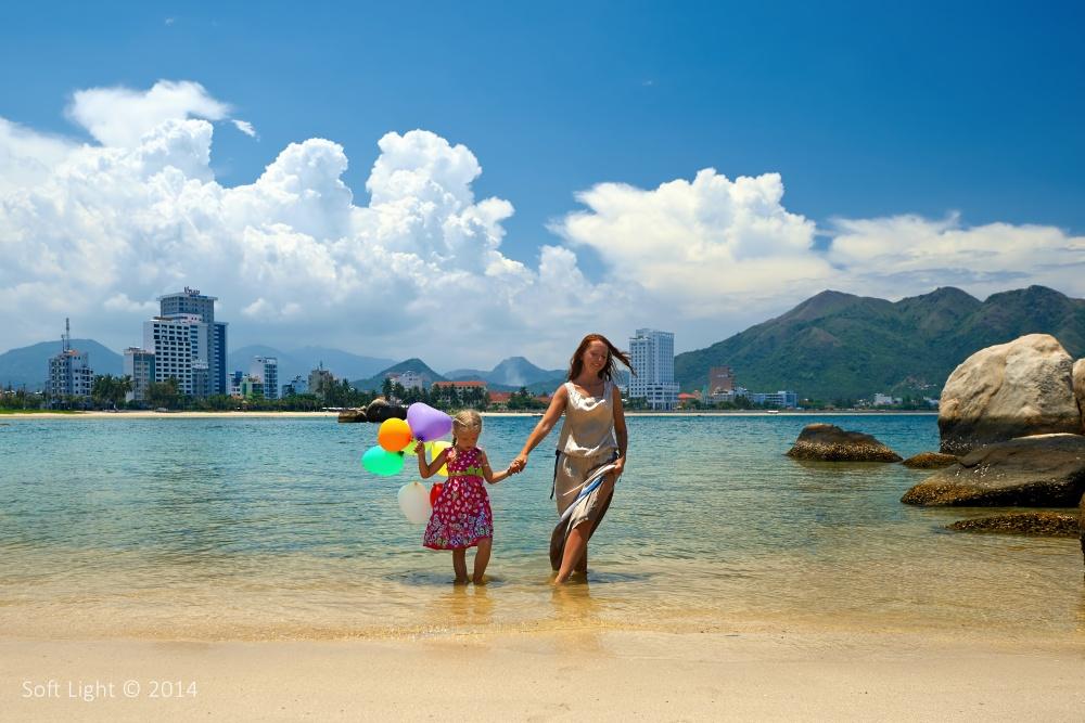 нячанг отрицательные отзывы туристов с фото элементами