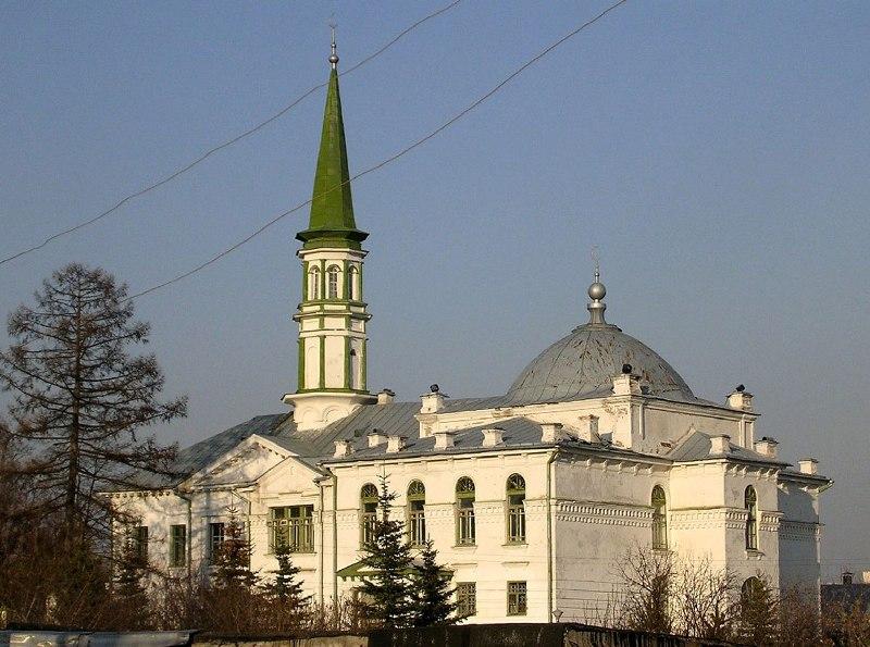 http://forum.awd.ru/gallery/images/upload/c24/988/c249885875326ec4ca1cf1427b377c8f.jpg